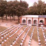 Rangpur zilla aschool