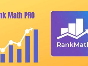 Rank Math Pro Free Download
